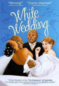 White Wedding - (Region 1 Import DVD)