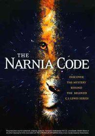 Narnia Code - (Region 1 Import DVD)