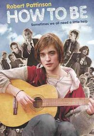 How to Be - (Region 1 Import DVD)