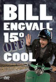 15 Percent off Cool - (Region 1 Import DVD)