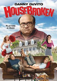 Housebroken - (Region 1 Import DVD)