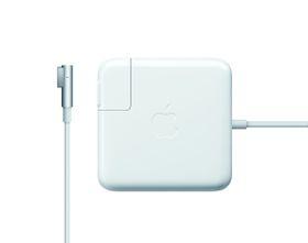 Apple - 45W Power Adaptor (MacBook Air 2010)
