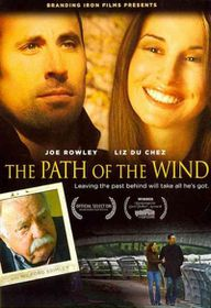 Path of the Wind (DVD)