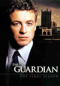 Guardian:Final Season - (Region 1 Import DVD)