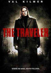 Traveler - (Region 1 Import DVD)