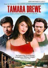 Tamara Drewe - (Region 1 Import DVD)