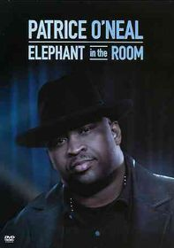 Elephant in the Room - (Region 1 Import DVD)