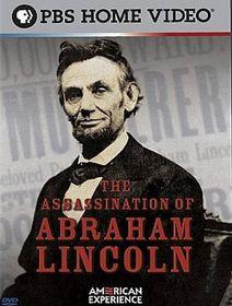 American Experience:Assassination of - (Region 1 Import DVD)