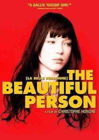 Beautiful Person (La Bell Personne) - (Region 1 Import DVD)