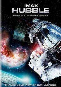 Hubble (Imax) - (Region 1 Import DVD)