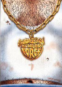 Aqua Teen Hunger Force:Vol 7 - (Region 1 Import DVD)