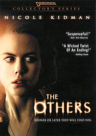 Others - (Region 1 Import DVD)