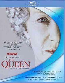 Queen - (Region A Import Blu-ray Disc)