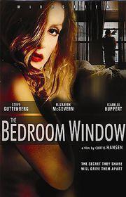 Bedroom Window - (Region 1 Import DVD)