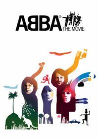 Abba the Movie - (Australian Import DVD)