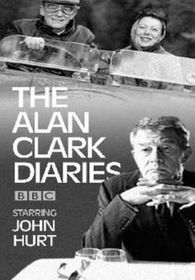 Alan Clarke Diaries - (Import DVD)
