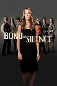Bond of Silence - (Region 1 Import DVD)