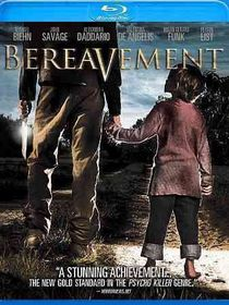 Bereavement - (Region 1 Import DVD)