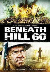 Beneath Hill 60 - (Region 1 Import DVD)