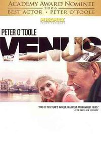 Venus - (Region 1 Import DVD)
