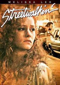 Streetwalkin - (Region 1 Import DVD)