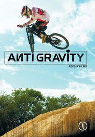 Antigravity - (Import DVD)