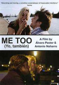 Me Too (Yo Tambien) - (Region 1 Import DVD)