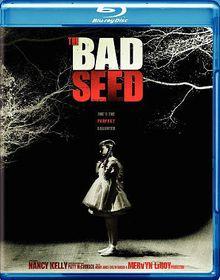 Bad Seed - (Region A Import Blu-ray Disc)