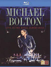 Live at the Royal Albert Hall (Blu-Ray ) - (Australian Import Blu-ray Disc)