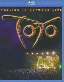 Falling in Between Live (Blu-Ray ) - (Australian Import Blu-ray Disc)