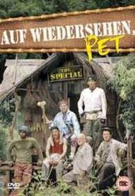 Auf Wiedersehen Pet-Xmas Spec. - (Import DVD)