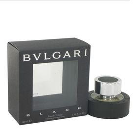 Bvlgari Black 40ml EDT For Him ( Parallel Import)