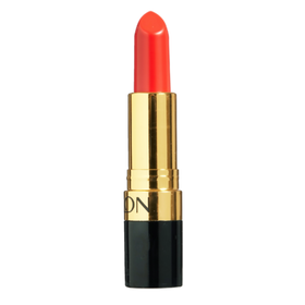Revlon - Superlustrous Lipstick - Fire & Ice