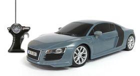 Maisto - 1/24 Audi R8 V10 2009 Radio Control Car