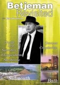Betjemans Revisited - (Import DVD)