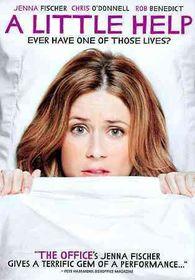 Little Help - (Region 1 Import DVD)