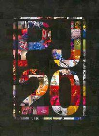 Pearl Jam Twenty - (Region 1 Import DVD)