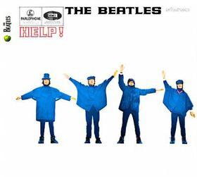 Beatles The - Help! (2009) (CD)