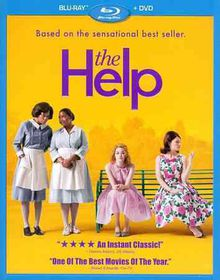 Help - (Region A Import Blu-ray Disc)