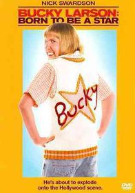 Bucky Larson:Born to Be a Star - (Region 1 Import DVD)