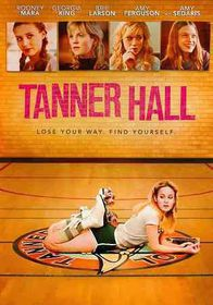 Tanner Hall - (Region 1 Import DVD)