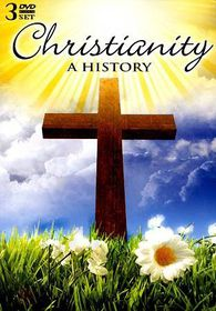 Christianity:History - (Region 1 Import DVD)