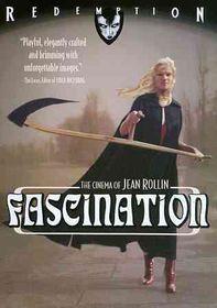 Fascination - (Region 1 Import DVD)