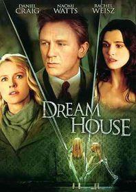 Dream House - (Region 1 Import DVD)