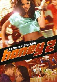 Honey 2 - (Region 1 Import DVD)