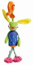 Tiny Love - Bunny Accessory