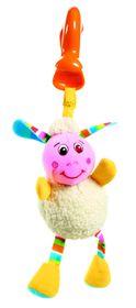 Tiny Love - Tiny Smarts Lily Lamb