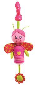 Tiny Love - Tiny Smarts Baby Butterfly