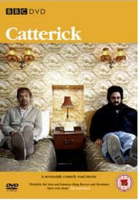 Catterick-Series 1 - (Import DVD)