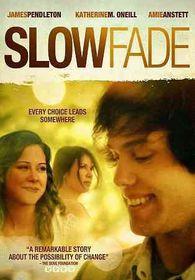 Slow Fade - (Region 1 Import DVD)